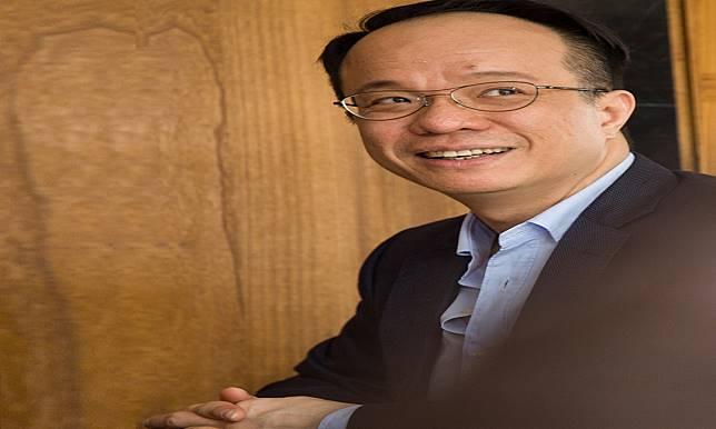 享譽歐美的鋼琴家陳瑞斌,在台灣的下一步……